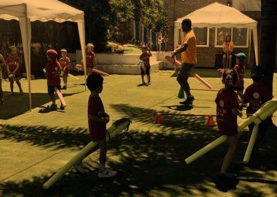 campamento-para-niños-malaga