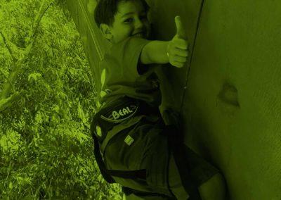 escalada2