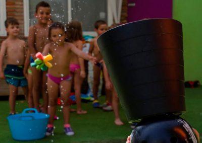 juegos-de-agua-5