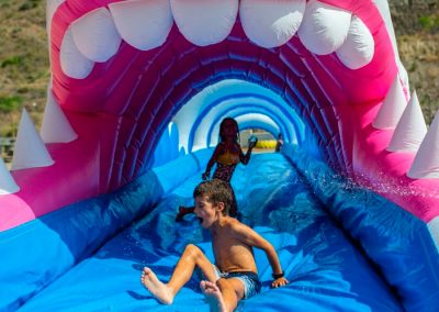 slide-gigante-agua3