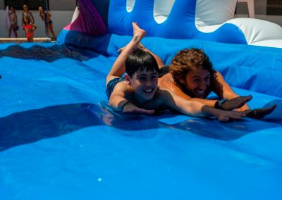 slide-gigante-agua4