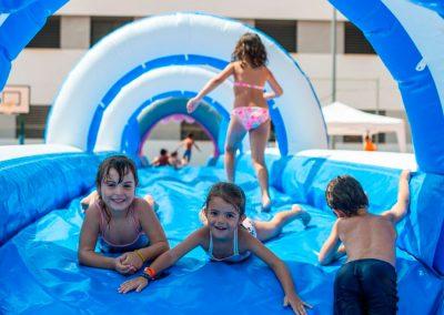 slide-gigante-agua5